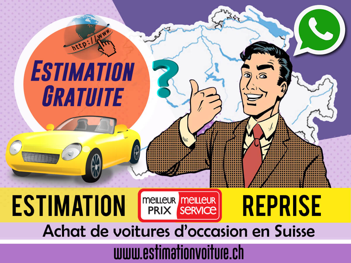 Estimation-reprise-voiture-occasion-Suisse