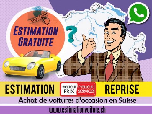 Estimation-reprise-voiture-occasion-Suisse